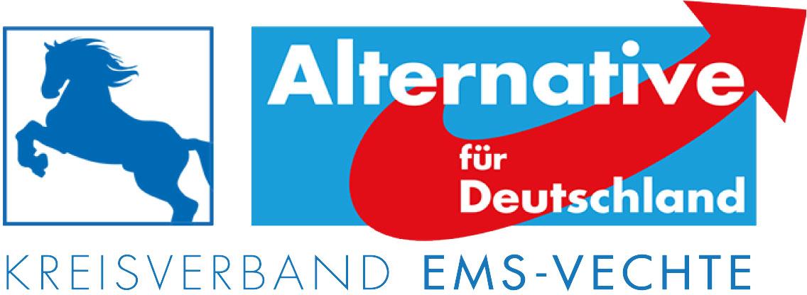 AfD Kreisverband Ems-Vechte-AfD Kreisverband Ems-Vechte